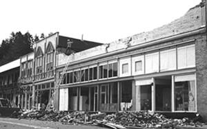 1906quake