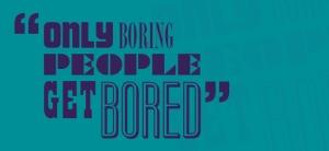 boring-people-blog