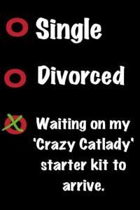 crazycatlady