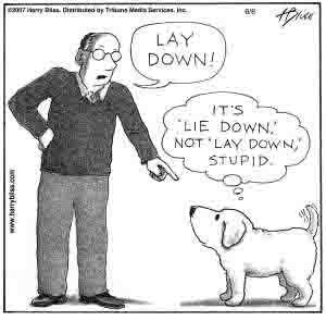 grammar-cartoon2