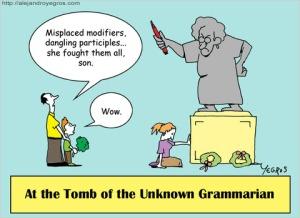 grammarcartoon-blogSpan