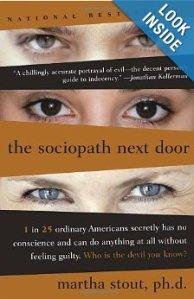 sociopathsRus