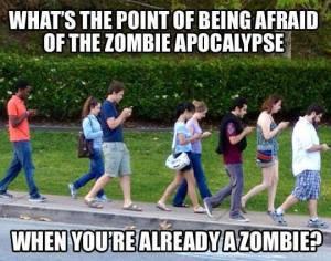 zombiesareamongus