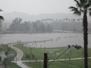 Bonaminio-flood-620x465
