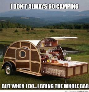 campingcanbefun