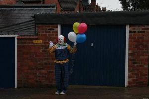 clownedw_616 (1)