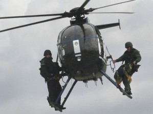 helicopter-620x459