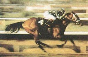 Horse_Landaluce-big