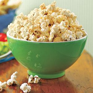 popcorn-ay-1892123-l
