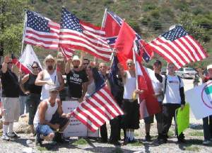 sos_youth_brigade_in_laguna_beach_1_