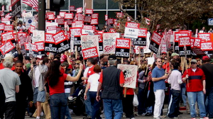 Writers_Guild_of_America_strike
