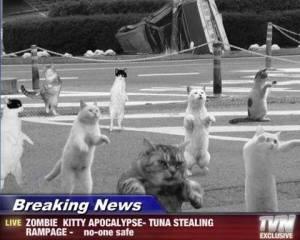zombiekittyalert