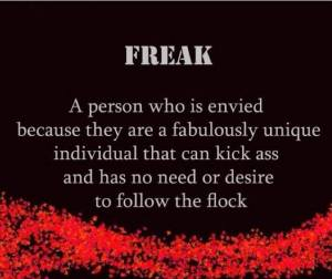 freakkicksass
