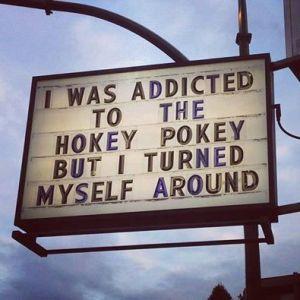 hokeypokey
