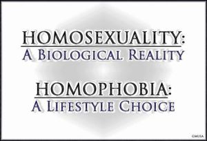 homophobiaissonotcool